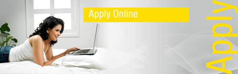 apply online for a job prestowonders