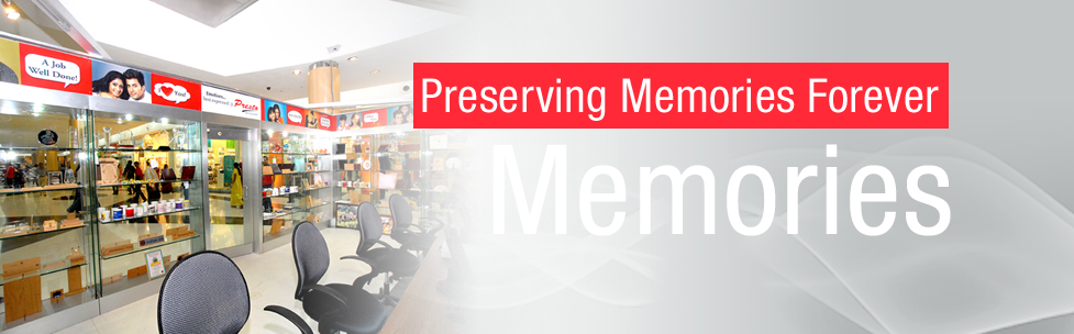Presto personalised gift store in kolkata highland park negle Image collections