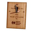 Wooden Clock-1054 SM